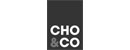 CHO & CO | Tea Room | Kerstcadeaumarkt